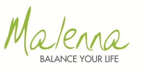 Malenna – balance your life